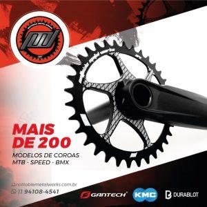 banner leva oara o site da empresa nottablebike