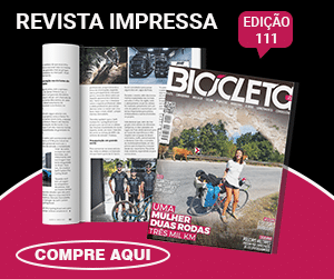 revista impressa, link para o pagseguro finalizar compra